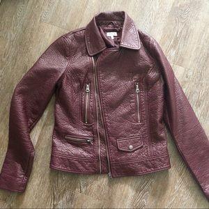 Stunning Tobi Jacket